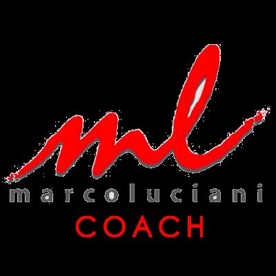Coach Marco Luciani